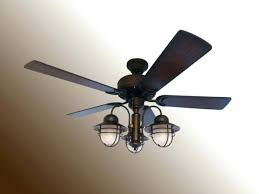 72 Inch Outdoor Ceiling Fan by Menards Outdoor Ceiling Fan With Remote Light Indoor Fans 507