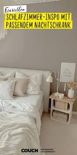 schlafzimmer bilder möbel für die wohlfühloase zimmer