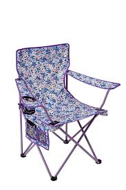 Northwest Territory Camping Chair- Floral - Fitness & Sports ... Pair Of Vintage Retro Folding Camping Chairs In Dorridge West Midlands Gumtree 2 X Azuma Deluxe Padded Folding Camping Festival Fishing Arm Chair Seat Floral Joules Pnic Grey At John Lewis Partners Details About Garden Blue Casto 10 Easy Pieces Camp Chairs Gardenista Vintage 60s Colourful Beach Retro Quickseat Hove East Sussex Garden Chair Of 1960s Deck Vw Campervan Newcastle Tyne And Wear Lazy Pack Away Life Outdoors Outdoor Seating