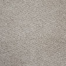 Home Decorators Collection Home Depot by Home Decorators Collection Clareview Color Belgrade Texture 12