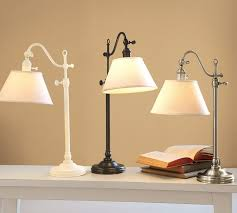 Pottery Barn Discontinued Table Lamps by Bedroom Brilliant Best 25 Lamps Ideas On Pinterest Bedside Table