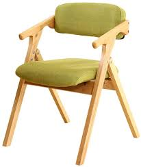 Folding Chair Folding Solid Wood Beech Green, High Elastic Sponge ... Szenisch Ding Chair Covers Target Sure Velvet Dunelm Diy Table Patio Chaise Lounge Cushion Steel Outdoor Portable Recling Baby Potty Seat With Ladder Children Toilet Cover Kids Folding Budge Allseasons Medium P1w01sf1 Tan 36 X W D Buy Slipcovers Online At Overstock Our Best Solid Wood Beech Green High Elastic Sponge China Back Manufacturers Suppliers Ppare To Be Dazzled Royal Receptions Utah Royce Tiffany Plus Free Cushions Decor Essentials Ukgardens Cream Beige Garden Fniture Pad For