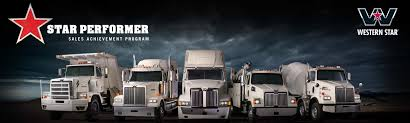 100 Albany Truck Sales Tracey Freightliner Of Tracey Freightliner Of