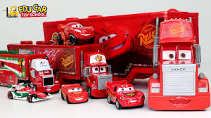 Learning Special Disney Lightning McQueen With Mack Red Truck ... Learning Special Disney Lightning Mcqueen With Dinoco Blue Truck Bangshiftcom Lions Super Pull Of The South Cool Truck And July 2015 F150 Ecoboost Of The Month Contest Lifted Edition Nct 127 Fire Member Names Hd Youtube Firetruck Name Sign 3d V Carved Personalized San Antonios Cockasian Food Banned Over Eater Farmhouse Red Valentines Signred Hearts Little This Chevy S10 Xtreme Lives Up To Its Supercharged Ls Non Body Colored Camper Shells Colorado Gmc Canyon 2004 Redline Red Ssr Forum Dump Isolated Names Removed Stock Photo 8278501