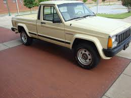 1988 Jeep Comanche Pioneer V4 Manual For Sale In Fort Smith, AR - $510 Truck Trailer Transport Express Freight Logistic Diesel Mack Fort Smith Arkansas Gmc Sierra 3500hd For Sale Harry Robinson 2009 Chevrolet Silverado 1500 Work Truck Ar Breeden Auto Abf Systems Inc Rays Photos One Seriously Injured In Motorcycle Accident Inrstate 49 Reopens After Semi Rollover Closes Trash Overturns In Neighborhood 2011 Lt Sales