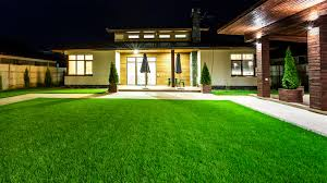 100 Davies Landscaping Outdoor Lighting Ideas For Your Porch Backyard Or Driveway