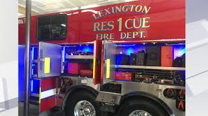 Lexington Fire's New Truck Designed To Help In Multiple Specialty ... Two Men And A Truck Tmtlexington Twitter Help Us Deliver Hospital Gifts For Kids Lafayette Studios Otographs 1940s Cade Classic Trucks On The Move Aths National Show 2018 Youtube Armed Men Wearing Body Armor At Kentucky Walmart Told Police They Marcus Walker Exkentucky Football Player Had Cash Cocaine In Home Things To Do Lexington The Week Of August 2530 Two Men And A Truck Home Facebook Grand Jury Subpoenas Grimes Campaign Records