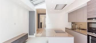 100 Architects And Interior Designers Kticiccom And Design