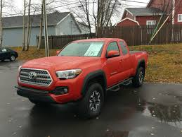 Toyota Central – Clarenville, NL Used Toyota Tacoma Mccluskey Automotive New Car Dealer Serving Mcallen Mission Pharr Used Toyota Tundra Houston Shop For A In Houston Cars Sale Brandon Central Clarenville Nl San Leandro Honda Cheap Bay Area Oakland Inventory Solano Cty Steve Hopkins Of Fairfield Brilliant Trucks 7th And Pattison 2015toyotatacomaa On The Trail And 2013 Trd Sr5 Grand Island Ne Cornhusker Tundra Sale Pricing Features Edmunds Suvs For In Amarillo Tx