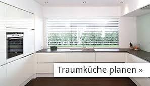 küchenplaner küche planen bei plana küchenland