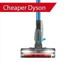 Shark Rechargeable Floor And Carpet Sweeper Battery by 5 Of The Best Cordless Vacuum Cleaners Longer Run Time And Power