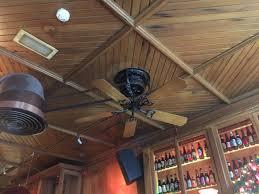 Belt Driven Ceiling Fan Kit by Different Belt Driven Ceiling Fan And Other Styles U2014 Home And