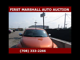 100 Saint Louis Craigslist Cars And Trucks By Owner Used Under 1000 In MO 371 From 300