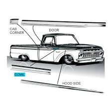 1965 Ford F100 Restoration Parts – Support 1959 Ford F100 Pickup F1251 Kissimmee 2017 Dennis Carpenter Truck Parts Catalogs Centrally Located Right Here In The Heart Of Oklahoma 1966 4wd Short Bed Monster Fresh 460 V8 W All Msd 1990 F150 2wd Regular Cab For Sale Near Arlington Texas 1976 Snow Job Hot Rod Network Restoration 4879 1987 Bangshiftcom Work Greatness This 1973 F350 Is The Gas Tank Sending Unit 1960 7 Steps With Pictures Harris New Used Car Dealer Lynnwood Seattle Wa
