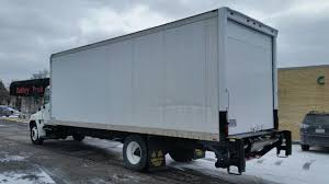 Used Refrigerated Vans For Sale Quirky Used Work Box Truck Sales ... Reliable Pre Owned Trucks For Sale 1 Truck Dealership In Lebanon Pa Box Used Ford E350 Specs 2008 Ford Van For 2016 Econoline Commercial Cutaway E 450 Rwd 16 2013 Intertional 4400 Box Van Truck For Sale 590679 2017 Ford F650 Super Duty Crew Cab 116 2005 F450 Diesel V8 Used Commercial Van Sale Maryland Used Chevrolet 3500 Cutaway In New 2014 Intertional 4300 177719 Miles Melrose Mercedes Atego 816 Grp Box With Tuckaway Lift Refrigerated Vans Quirky Work Sales 2003 Mitsubishi Fuso Fhsp 544139