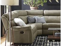 living rooms havertys
