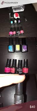 best 25 gel nail kit ideas on pinterest shellac nail kit nail