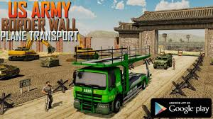 US Army Border Wall Plane Transport Army Games - YouTube Russian Soviet Military Army Truck With A Dummy Missile Embded In Elite Swat Car Racing Army Truck Driving Game The Best Gaming Us Offroad Driver 3d 4x4 Sim 1mobilecom Firetruck Gta5modscom Detail Minecraft Hlights Gunsmith Master Contest Of Iag 2017 China Military Simulator 17 Transport Apk Download Free Modelcollect Ua72064 Model Kit Maz 7911 Heavy Cargo Gameplay Youtube Ui Ux Hud Design Mysticbots Studio Mysticbots Studio Steam Community Guide A Guide About Your Units This Game