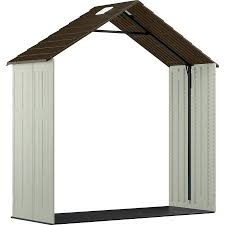 Step2 Lifescapestm Highboy Storage Shed by 85 Lifescapes Highboy Storage Shed Lifescapes Highboy