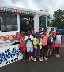 Norwalk Cops Help Kids Stay Frosty - The Hour Billings Woman Finds Joy Driving Ice Cream Truck Local 2018 Richmond World Festival Mister Softee San Antonio Tx Takes Me Back To Sumrtime As A Kid Always Got Soft Chocolate In Ice Lovers Enjoy Frosty Treat From Captain Norwalk Cops Help Kids Stay The Hour Bumpin The Hardest Beats Blackpeopletwitter Cool Ccessions Brick Township New Jersey Facebook Cream Truck In Lower Stock Photos Behind Scenes At Mr Softees Garage Drive Pulls Up And Hands Out Images Dread Central Sasaki Time Wheelchair Costume