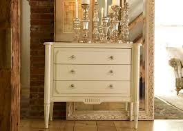 Ethan Allen Furniture Bedroom by Julian Chest Ethan Allen Sitegenesis 101 1 2 Controllers