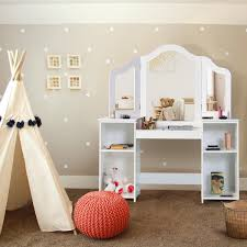 Diy Shelving Ideas For Bedroom Unique Teen Girls Bedroom Desings