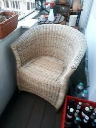 korbsessel wohnzimmer in köln ebay kleinanzeigen