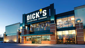 100 4 Season Denver Dicks Sporting Goods To Hire 200 Workers In The Colorado