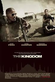 Hit The Floor Imdb Cast by Jason Bateman Interview U2013 The Kingdom Collider Collider