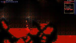 Terraria Halloween Event Solo by Steam Community Guide Terraria Basics