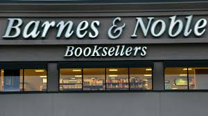 Barnes & Noble Founder Retires, Leaving His Imprint On Bookstore's ... Barnes Noble To Lead Uconns Bookstore Operation Uconn Today The Pygmies Have Left The Island Pocket God Toys Arrived At Redesign Puts First Pages Of Classic Novels On Nobles Chief Digital Officer Is Meh Threat And Fortune Look New Mplsstpaul Magazine 100 Thoughts You In Bn Sell Selfpublished Books Stores Amp To Open With Restaurants Bars Flashmob Rit Bookstore Youtube Filebarnes Interiorjpg Wikimedia Commons Has Home Southern Miss Gulf Park
