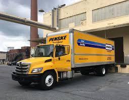 100 Ryder Truck Rental One Way 17 Ft Moving Unique We Have Moved Davidklinghoffercom