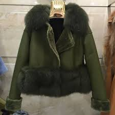 compare prices on celebrations winter coats online shopping buy