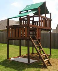 Backyard Fort Kit   CT Outdoor 84 Best Swing Setsfort Images On Pinterest Children Games How To Build Diy Wood Fort And Set Plans From Jacks House Treehouse For Inspiring Unique Rustic Home Backyard Discovery Prairie Ridge The Is A Full Kids Playhouseturn Our Swing Set Into This Maybe Outdoor Craftbnb Decorate Outdoor Playset Chickerson And Wickewa Offering Custom Redwood Cedar Playsets Sets Backyards Splendid Kits Pictures 25 Unique Wooden Sets Ideas Swings