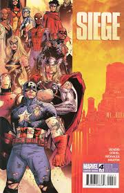 macdonald siege siege vol 1 4 marvel database fandom powered by wikia