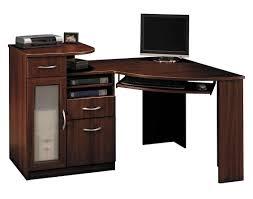 Bush Cabot L Shaped Desk Assembly Instructions by Furniture Inspirational Bush Furniture Cabot Collection Corner