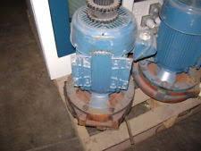 Ingersoll Dresser Pumps Uk by Ingersoll Rand Industrial Pumps Ebay