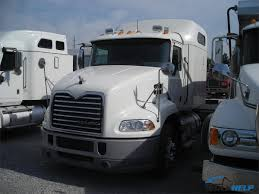 Mack Truck: Mcbride Mack Truck Sales Uhl Truck Sales Uhltrucksales Twitter Eli Dix 12 Elidix Styling Truck New Coupons Competitors Revenue And Employees Owler Company 2019 Intertional Hx For Sale In Louisville Kentucky Truckpapercom Fred Mitchell Rentals Newman Tractor Linkedin Pickup Trucks Jarco Used Best Image Of Vrimageco The Joy Of Six Scania Group Testimonials Cerni Motors Youngstown Ohio Home Facebook