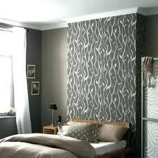 castorama chambre tapisserie chambre adulte castorama tapisseries designs