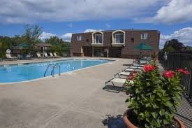 100 Byrd House Orchard Park Regency Court Apartments Apartments NY Apartmentscom