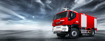 Airport Fire Truck / 4x4 - IMPACT X4 - IVECO MAGIRUS Gaisrini Autokopi Iveco Ml 140 E25 Metz Dlk L27 Drehleiter Ladder Fire Truck Iveco Magirus Stands Building Eurocargo 65e12 Fire Trucks For Sale Engine Fileiveco Devon Somerset Frs 06jpg Wikimedia Tlf Mit 2600 L Wassertank Eurofire 135e24 Rescue Vehicle Engine Brochure Prospekt Novyy Urengoy Russia April 2015 Amt Trakker Stock Dickie Toys Multicolour Amazoncouk Games Ml140e25metzdlkl27drleitfeuerwehr Free Images Technology Transport Truck Motor Vehicle Airport Engines By Dragon Impact