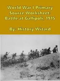 world war ii primary source worksheet liberation of paris 1944
