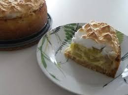 low carb zarter rhabarber vanille kuchen glutenfrei für 18 cm springform