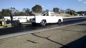 69 Dodge Drag Truck - YouTube Torched 1969 Dodge D500 Dump Truck Ccinnati Ohio This Flickr Whiskey Bent Tim Molzens 1962 Sweptline Crew Cab Slamd Mag How To Lower Your 721993 Pickup Moparts Jeep D300 For Sale Classiccarscom Cc990116 69 100 Cummins Swap Album On Imgur Used Lifted 2016 Ram 2500 Laramie 4x4 Diesel For Charger Police In Traffic American Simulator A100 Van Camper Parts Classifieds Power Wagon Overview Cargurus Brochures
