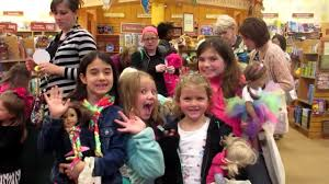 AMERICAN GIRL EVENT AT BARNES & NOBLE! - YouTube Barnes Noble Booksellers 22 Reviews Bookstores 701 E 120th Lunievicz Us And Free Lego Architecture Poster Brickset Forum Store Fronts Usa Stock Photos Images Alamy No Takeover For After That Earnings Bomb Video Is Dying A Slow Death Art Marketing Bndenverwest Twitter Mnfusion Adds New Chapter With Cafe Wcco Cbs How To Replace The Nook Tablet Battery Youtube