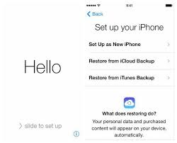 How to Fix iOS Device Keeps Freezing during after iOS 9 2 9 1 9