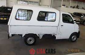 2011 Daihatsu Gran Max 1.5 | Junk Mail Filedaihatsu Hijettruck Standard 510pjpg Wikimedia Commons Mk5 Toyota Hilux Mini Truck Custom Mini Trucks Trucks Daihatsu Hijet Ktruck S82c S82p S83c S83p Aisin Water Pump Wpd003 Hpital Sacr Coeur Receives New Truck The Crudem Foundation Inc 13 Jiffy Truck In Brighouse West Yorkshire Gumtree Buyimport 2014 To Kenya From Japan Auction Daihatsu Extended Cab 2095000 Woodys Hijet Low Mileage Shropshire Used 1985 4x4 For Sale Portland Oregon Private Of Editorial Photo Image Of Thai Stock Photos Images Alamy