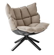 replik stühle fiberglas wenig schale outdoor lounge esszimmer stuhl buy replik b b italia swivel schale sessel günstige husk stuhl product on
