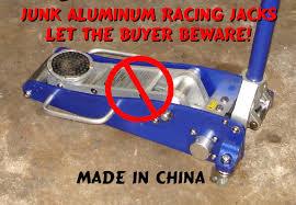 3 Ton Aluminum Floor Jack Autozone by Aluminum Racing Jack Review