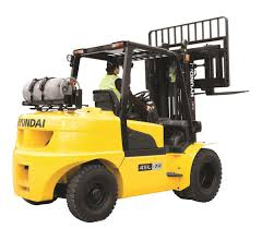 LPG Counterbalance Forklift Trucks Toyota 8fbmkt30 Electric Forklift Trucks Material Handling Kelvin Eeering Ltd Used Forklift Truck Fc Series Crown Equipment Cporation Trucks Diesel Sago Forklifts Fileforklifttruckjpg Wikimedia Commons Market Outlook Growth Trends And Isometric Vector Compact Isolated Stock Toyota Archives Lift 7300 Reachfork Narrow Aisle Raymond Stand Up Counterbalance